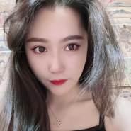 mio0641's profile photo