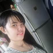 user_ra048's profile photo