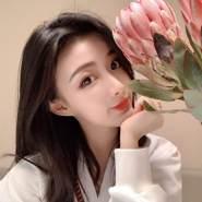 wenjingz's profile photo