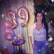 rosalba792616's profile photo