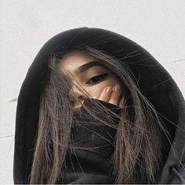 elw7707's profile photo