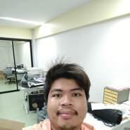 youkrapap1's profile photo