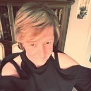 hanneloreo's profile photo