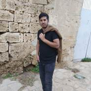 riyadh478455's profile photo