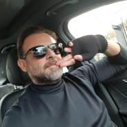 frankhenry2022's profile photo