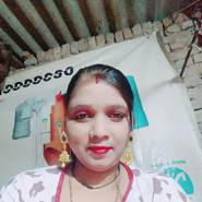 ushar29's profile photo