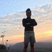 grahitoa's profile photo
