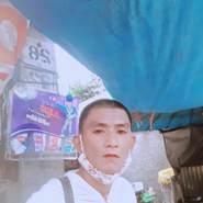 user_snqzg1029's profile photo