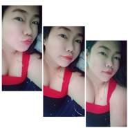 angkanafonnoi5's profile photo