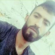 mahmooda27911's profile photo