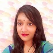 roma006114's profile photo