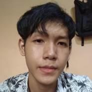 jojeffreye's profile photo