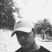 oemer557998's profile photo