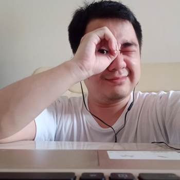 agustinusa7_Jakarta Raya_Холост/Не замужем_Мужчина