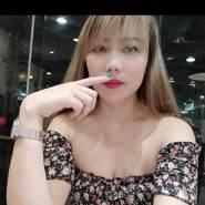 elisae69387's profile photo