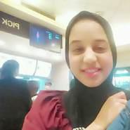 aaly952576's profile photo