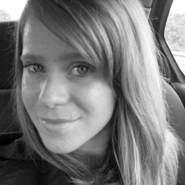 jessicap522588's profile photo
