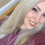 carlamichelle169's profile photo