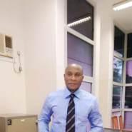 raymondc251387's profile photo
