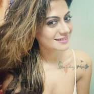 suniad488772's profile photo
