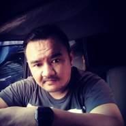 usergl145's profile photo