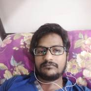 karthib861640's profile photo