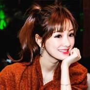 usergrpev61's profile photo