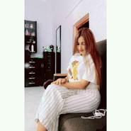 1hanae1998's profile photo