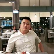 vant382217's profile photo