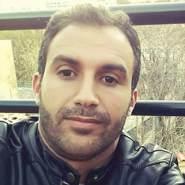 mohameds225968's profile photo
