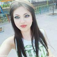 ord6259's profile photo