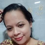 edahh47's profile photo