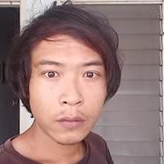 prajaka774194's profile photo