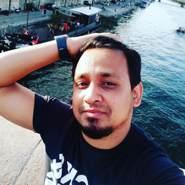 mubasira202378's profile photo