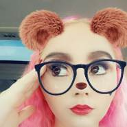 evelynnt492818's profile photo