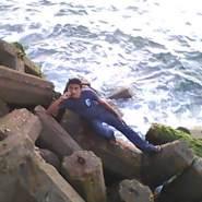 waleedm216248's profile photo