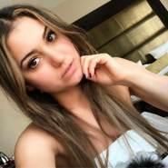 alexisc351851's profile photo