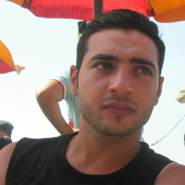 zizo458191's profile photo