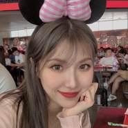 linl895's profile photo