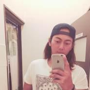 ardeya644829's profile photo
