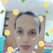 angel155939's profile photo