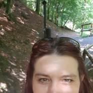 terezieu's profile photo