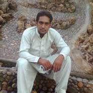 mianu529439's profile photo