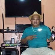 hectorr751550's profile photo