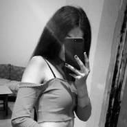abrilm205916's profile photo