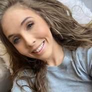 ashleymaviees's profile photo