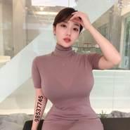 linht957730's profile photo