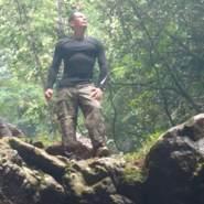 jorgej255756's profile photo
