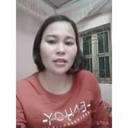 hht1902's profile photo