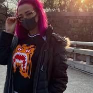 wiltomr930686's profile photo